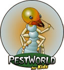 Go to pestworld for kids.