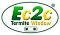 EC2C-logo