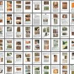 DIY Termite Manual